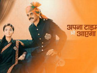 Apna Time Bhi Aayega 3rd May 2021 Written Episode Update